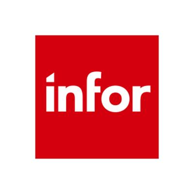 infor200x200