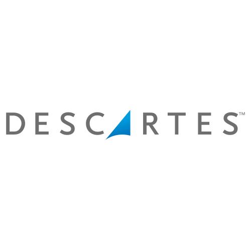 Descartes500x500